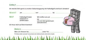 Fussballgolf_Einladung 2