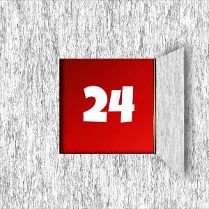 advent-calendar-560637_1920