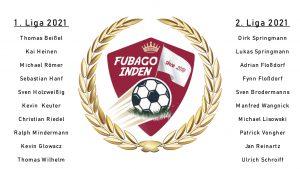 FuBaGo Liga 2021
